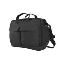 Belkin Move Backpack for 14.8 Inch Laptop (XB1021, Black)_1