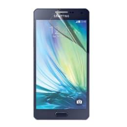 Stuffcool Scratch Guard for Samsung Galaxy A5 (CCSGA5, Clear)_1