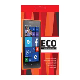 Scratchgard Eco Screen Protector for Nokia Lumia 532 (Transparent)_1