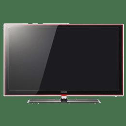 Samsung 102 cm (40 inch) Full HD LED TV (Black, UA40D5900)_1
