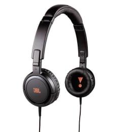 JBL Tempo On-Ear Headphones (As Per Stock Availability)_1