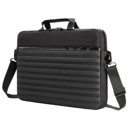 Belkin Zip Enclosure Stealth Laptop Slipcase (F8N297QE, Black)_1