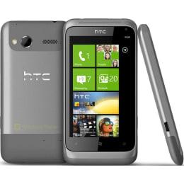 HTC Radar (Active White, 8 GB, 512 MB RAM)_1