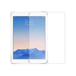 Stuffcool Supertuff Glass Screen Protector for Apple iPad Air 2 (GPIPADA2, Transparent)_1