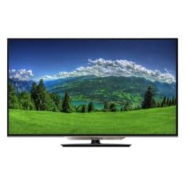 Hitachi 81 cm (32 inch) HD Ready LED TV (LE32VZD01AI, Black)_1