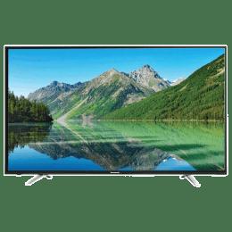Panasonic 152.40 cm (60 inch) Full HD LED TV (Black, TH-60C300DX)_1