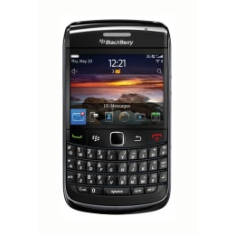 BlackBerry Bold 9780 (Black, 512 MB, 512 MB RAM)_1