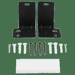 Bose Speakers Wall Bracket Kit (WB-300, Black)_1