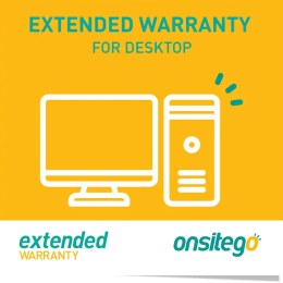 Onsitego 2 Year Extended Warranty for Desktop (Rs.25,000 - Rs.45,000)_1