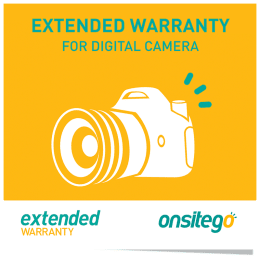 Onsitego 2 Year Extended Warranty for Digital Camera (Rs.50,000 - Rs.75,000)_1