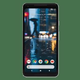 Google Pixel 2 XL (Black, 64 GB, 4 GB RAM)_1