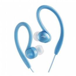 JVC In-Ear Wired Earphones (HA-EBX5, Blue)_1