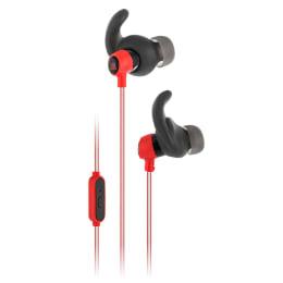 JBL Reflect Mini In-Ear Wired Earphones with Mic (JBLREFMINI, Red)_1