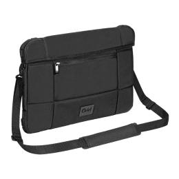 Targus Grid 15.6 inch Laptop Slipcase (TSS845AP-70, Black)_1