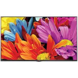 LG 81 cm (32 inch) HD Ready LED TV (32LF515A, Black)_1