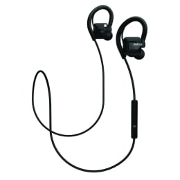 Jabra Step Bluetooth In-Ear Headset (Black)_1