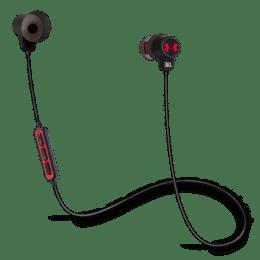 JBL Under Armour Sport Wireless Earphones (UAJBLIEBT, Black)_1