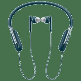 Samsung U Flex Bluetooth Earphones (EO-BG950, Blue)_1