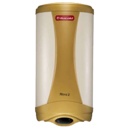 Racold Platinum 50 Litres Vertical Storage Water Geyser (PLTSP-50 V/H, Yellow)_1