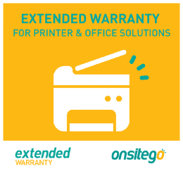 Onsitego 2 Year Extended Warranty for Multi-Use Printer (Rs.0 - Rs.10,000)_1