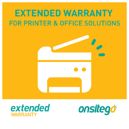 Onsitego 1 Year Extended Warranty for Multi-Use Printer (Rs.10,000 - Rs.20,000)_1