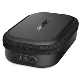 Bose SoundSport Charging Case (772130-0010, Black)_1