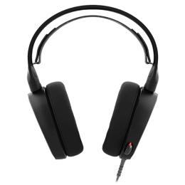 SteelSeries Arctis 5 Gaming Headset (Black)_1