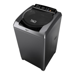Whirlpool 360 BLOOMWASH 7.2 Kg Fully Automatic TL Washing Machine (Graphite)_1
