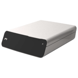 Godrej Goldilocks Portable Safety Locker (SEGLTT0119, Black)_1