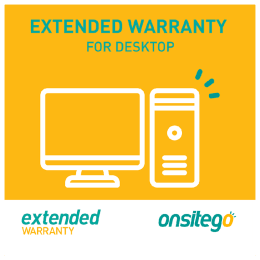 Onsitego 1 Year Extended Warranty for Desktop (Rs.0 - Rs.25,000)_1