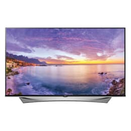 LG 201 cm (79 inch) 4K Ultra HD LED TV (79UF950T, Black)_1