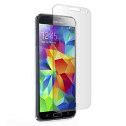 Scratchgard Tempered Glass Screen Protector for Samsung Galaxy E7 (Transparent)_1