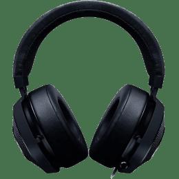 Razer KrakenPro V2 Analog Gaming Headset (Black)_1