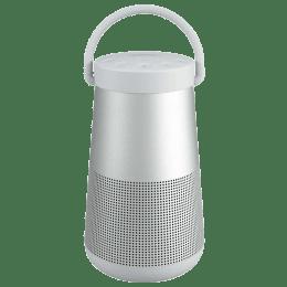 Bose SoundLink Revolve+ Bluetooth Speaker (Grey)_1