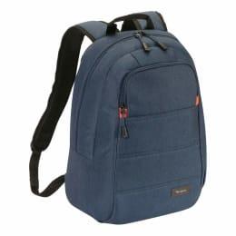 Targus Groove X 15 inch Laptop Backpack (TSB82701-70, Indigo)_1