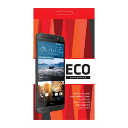 Scratchgard Eco Screen Protector for HTC One M9 Plus (Transparent)_1