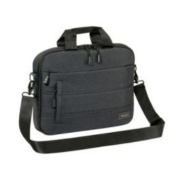 Targus Groove X 13 inch Laptop Slipcase (TSS839-70, Black)_1