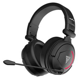 Gamdias Hephaestus V2 Stereo Lightning Gaming Headset (Black)_1