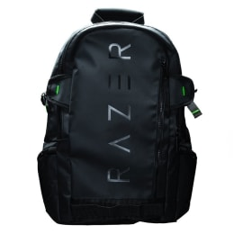 Razer Rogue 15.6 inch Laptop Backpack (RC81-02410101-0500, Black)_1