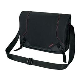 Targus Drifter Nylon Laptop Slipcase (TSM67501AP-50, Black)_1
