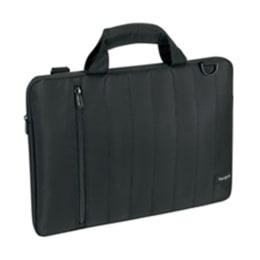 Targus Drifter 15 inch Laptop Slipcase (TSS569AP-50, Black)_1