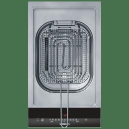 Siemens Built-In Deep Fryer (ET375FUB1E, Stainless Steel)_1