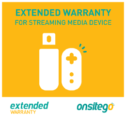 Onsitego 1 Year Extended Warranty for Streaming Device (Rs.10,000 - Rs.15,000)_1