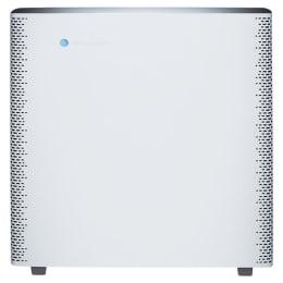 Blueair Sense+ Air Purifier (Warm Grey)_1