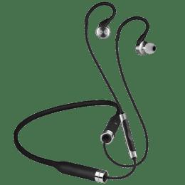 Rha MA750 Wireless Bluetooth Earphones (Black)_1