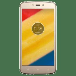 Motorola C Plus (Gold, 16 GB, 2 GB RAM)_1