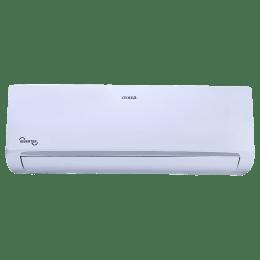 Croma 1.5 Ton 3 Star Inverter Split AC (CRAC7652, Copper Condenser, White)_1