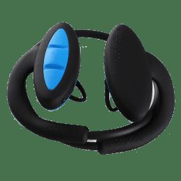 Boompods Sportpods2 Bluetooth Earphones (Blue)_1