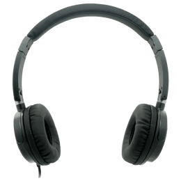 boAt BassHeads 900 Over-Ear Wired Headphone with Mic (Super Extra Bass, Black)_1