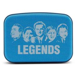 Saregama Carvaan Mini Bluetooth Speaker (Blue)_1